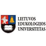 """LEU rengia tarptautinę konferenciją """"Mokslu grįsto švietimo link"""""""