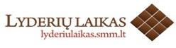 LL logo 248 68
