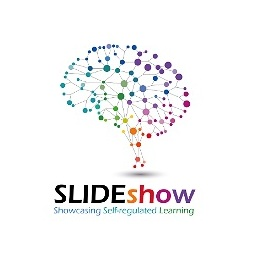 Slideshow projekt