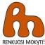 rm log oranzinis3M thumb
