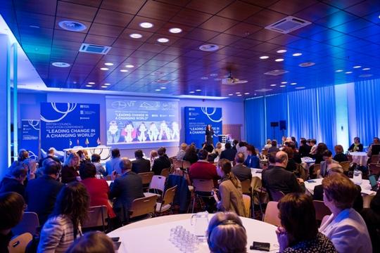 British-Council-Education-Conference-2017-web-30