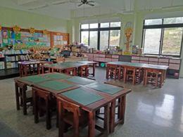 Taivanas kaip vaikai mokosi5 2018