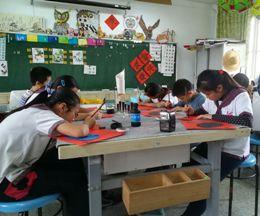 Taivanas kaip vaikai mokosi6 2018