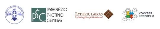 logo forumas geramokykla 20210222