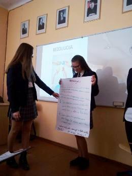 Kazlu Rudos konferencija4 20180329