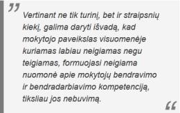 citata2